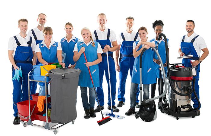 Un buon livello di formazione riesce a garantire un lavoro sicuro e ottimale