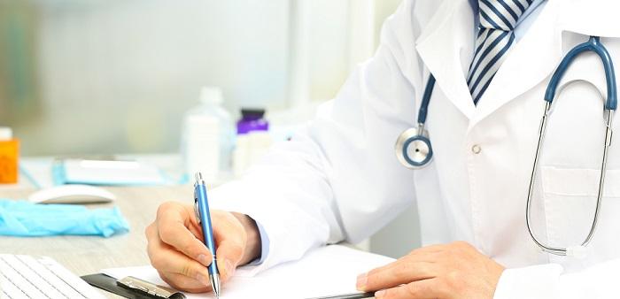 La salute dei nostri lavoratori viene verificata da un medico competente