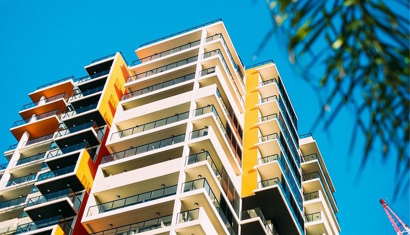 le regole della ripartizione delle spese condominiale