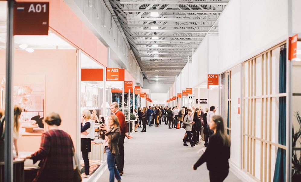 Salone del Mobile 2019 novità