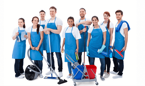 Avere un dipendente preparato e in regola, comporta un costo oneroso. Diffida da imprese che ti propongono prezzi troppo bassi!
