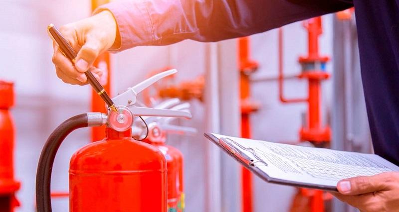 Le novità del nuovo riferimento normativo sulla valutazione del rischio antincendio