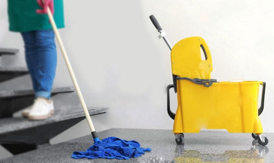 pulizia-scale-condominio- impresa-pulizie