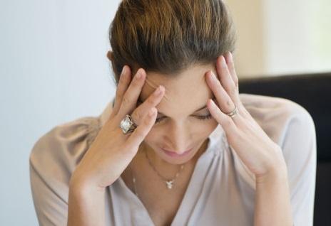 Il 30% delle madri interrompe il rapporto di lavoro perché costretta a sostenere carichi familiari eccessivi.