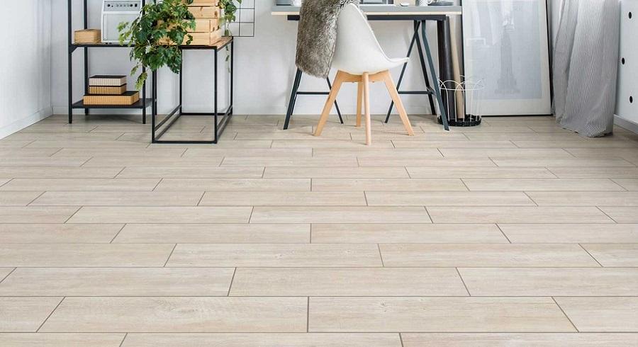 come pulire pavimento gres porcellanato casa