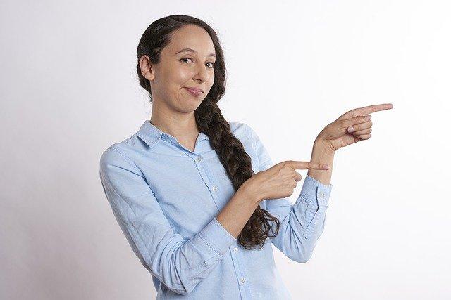 Sono numerosi i vantaggi che un adeguato servizio di pulizie offre.